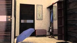 Проект прихожей в однокомнатную квартиру(Мебель для прихожей. Маленькая прихожая., 2016-01-16T13:14:05.000Z)