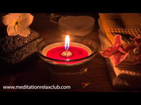 Musica Terapeutica per Meditazione Trascendentale e Tecniche di Rilassamento con Musica Calma