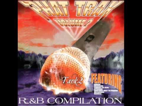 phat trax volume 2 by tank2