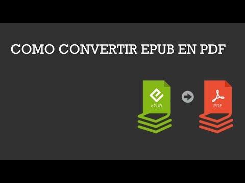 como-convertir-archivo-epub-en-pdf