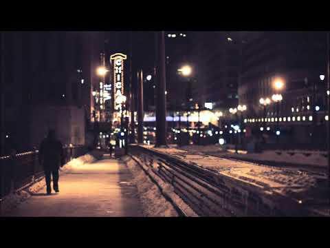 House Music Underground & Deep House - Nightshift (2 Hours Mix - DJ DeeKaa)