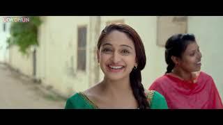 Fer Ohi Hoyea  Full Video Song  Jassi Gill, Rubina Bajwa  Sargi movie   Latest P