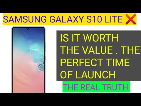 samsung-galaxy-s10-lite-price-is-overpriced|it-not-worth-the-value|the-real-truth