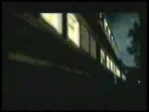 Resident Evil - SlipKnoT: My Plague