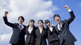 TV一般 ドラマ バラエティー 映画 アニメ 音楽 スポーツ ジャニーズ ア...