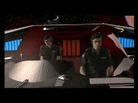 485cb1547846 OGame-GWA999 Uni 1 - YouTube
