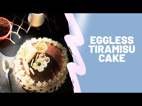 tiramisu-cake.how-to-make-eggless-tiramisu.
