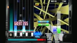 beatmaniaIIDX 15 — MENTAL MELTDOWN [H]
