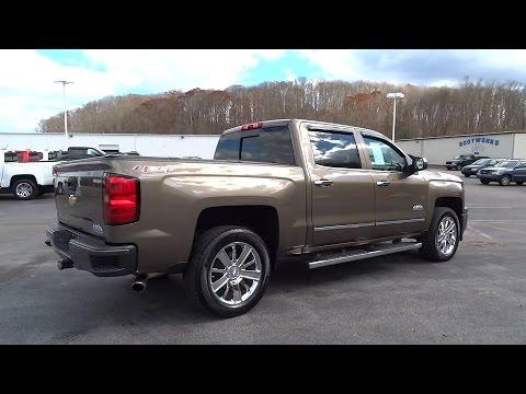 Ramey Chevrolet Princeton Wv 2015 Chevrolet Silverado 1500 Christiansburg VA ...