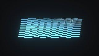 MK - Body 2 Body (Lyric Video) [Ultra Music]
