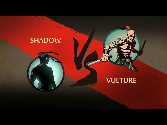 Shadow Fight 2 | Pha lội ngược dòng ngoạn mục (P1) | Hiếu Pro