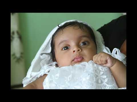 Poomuthole (Joseph 2019) New Malayalam Movie song