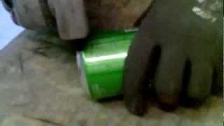 сварка алюминия(, 2012-04-21T18:24:58.000Z)