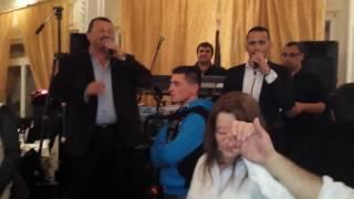 Video Luli Qose & Avni Lushka - Live Selanik download MP3, 3GP, MP4, WEBM, AVI, FLV Juli 2018