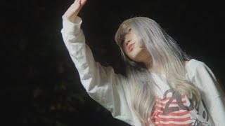 Yuzion - Unstable (Official Music Video)