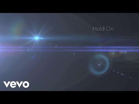 Colbie Caillat - Hold On (Lyric)