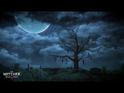 Неспешное прохождение Ведьмак 3: Дикая Охота - #9 Грязная работа и пропавшая жена