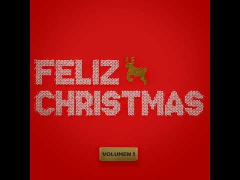 Download Mariah Angeliq – Last Christmas (Audio Oficial) | Album: Feliz Christmas Volumen 1
