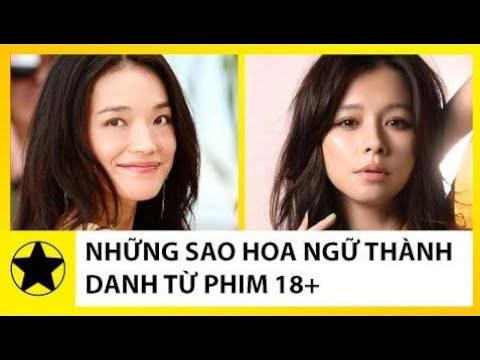 Phim cap 3 Hong Kong hài bựa