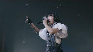 ばってん少女隊「ころりん HAPPY FANTASY」(12.28川崎大会~Beginning Destruction Moratorium~@カルッツかわさき)