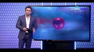 تهديدات مجلس إتحاد الكرة تغضب إبراهيم فايق