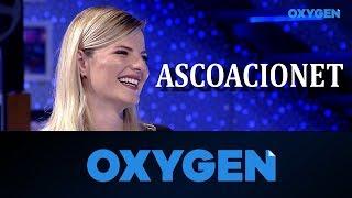 OXYGEN Pjesa 3 - Kuizi 10.11.2018