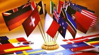 видео Как получить гражданство страны Европейского союза
