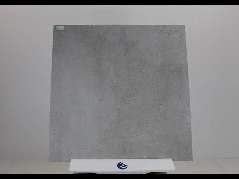 Pavimento da esterno IVORY Chiaro effetto pietra ANTISCIVOLO R11 - Gres Puro Antimacchia