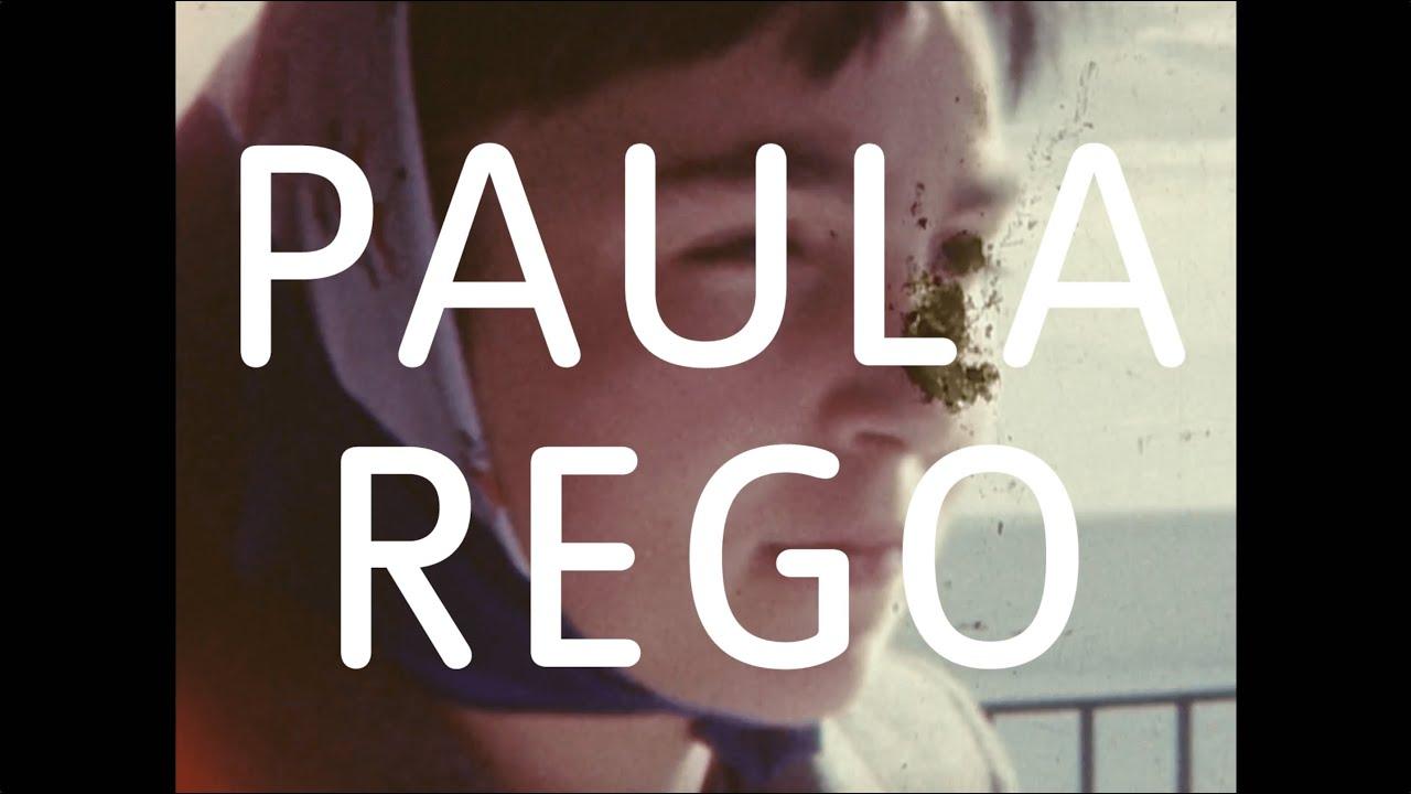 Tate Britain. Art. Paula Rego.