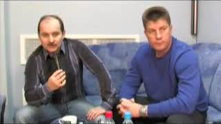 КВН Сочи 2010 Советы редакторов Высшей лиги