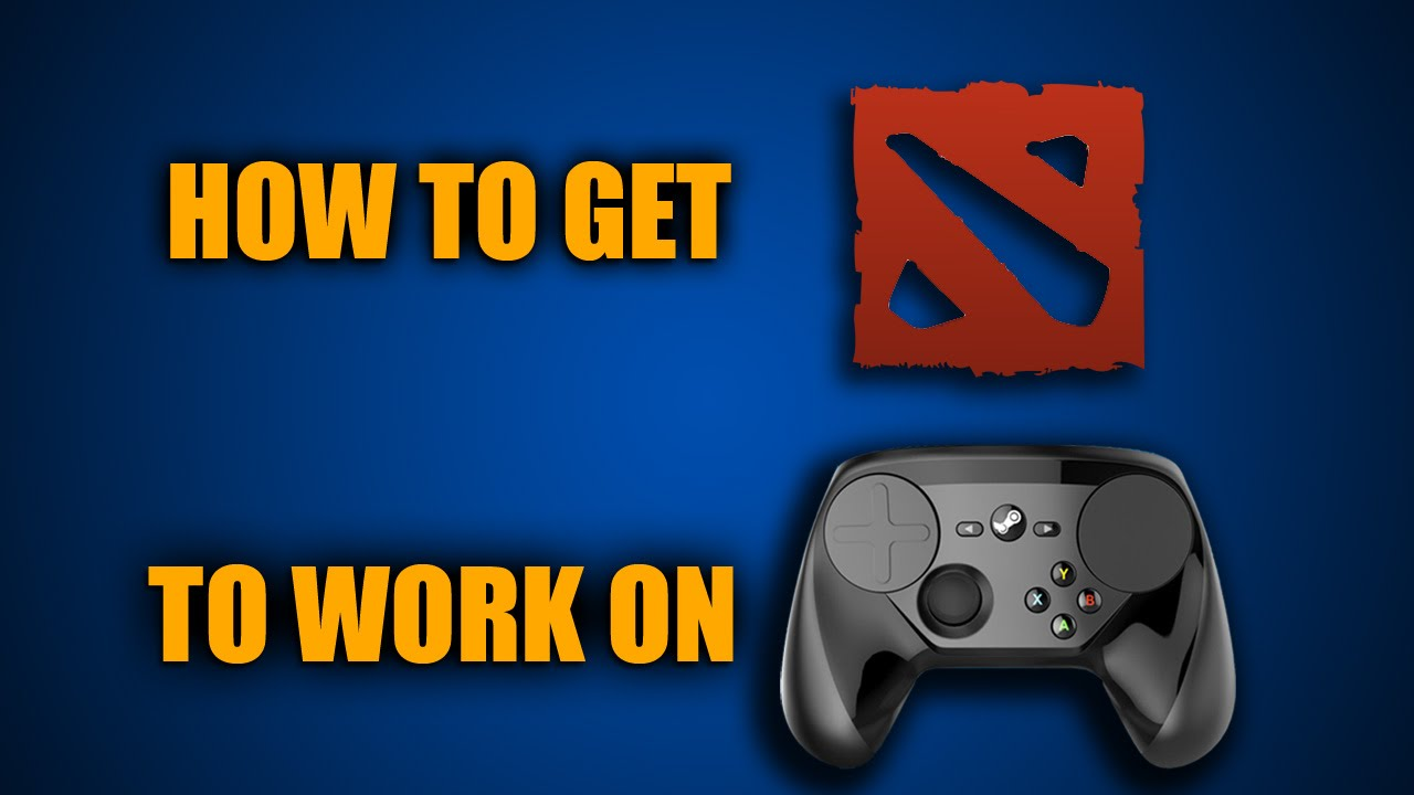 how to get steam to configure with ssd