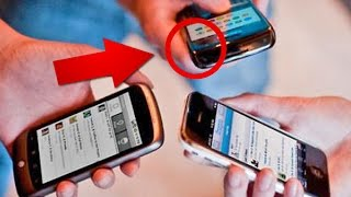 Die 10 teuersten Handys der Welt!