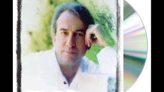 Josá Luis Perales - Ecos De Sociedad