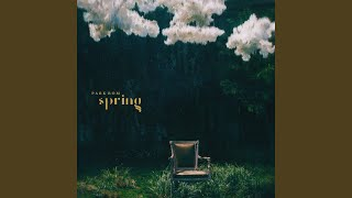 봄 (feat. 산다라박) Spring (feat. : Sandara Park)