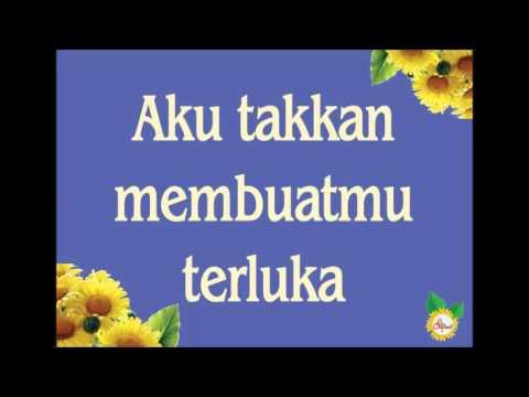 Titi Kamal feat Anji - Resah Tanpamu
