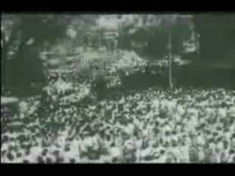 Ab Tumhare Hawale Watan - Indian Patriotic Song