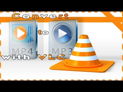 how-to-convert-mp4-to-mp3-with-vlc-media-player