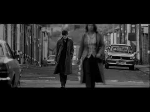 Клип Honeyroot - Love Will Tear Us Apart