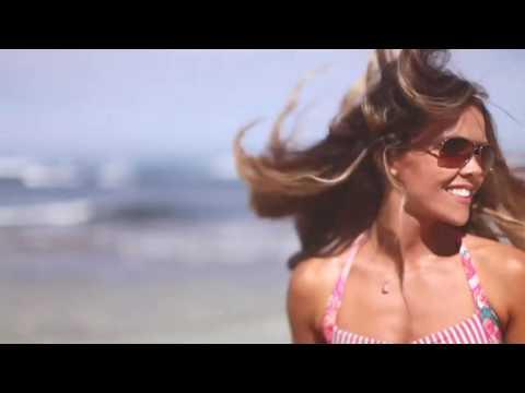 Van Halen   Cabo Wabo