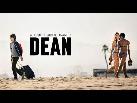 DEAN - OFFICIAL MOVIE TRAILER - HD (Demetri Martin)