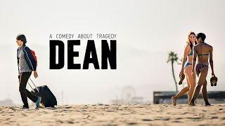 DEAN - OFFICIAL MOVIE TRAILER - HD (Demetri Martin)