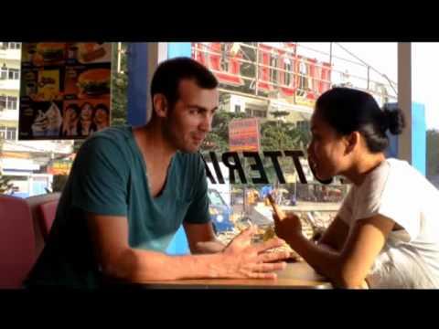 Apprendre à parler vietnamien en ligne gratuitement Lesson 2