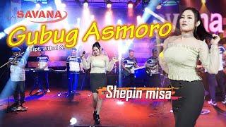 Shepin Misa Gubuk Asmoro Om Savana Blitar MP3