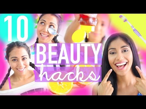 10-beauty-hacks-every-girl-should-know-|-paris-&-roxy