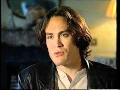 brandon lee vimeo