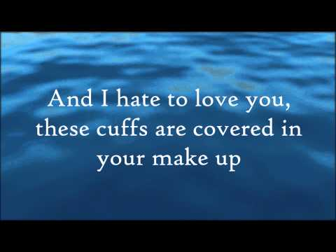 Ed Sheeran - Shirtsleeves (Lyrics)