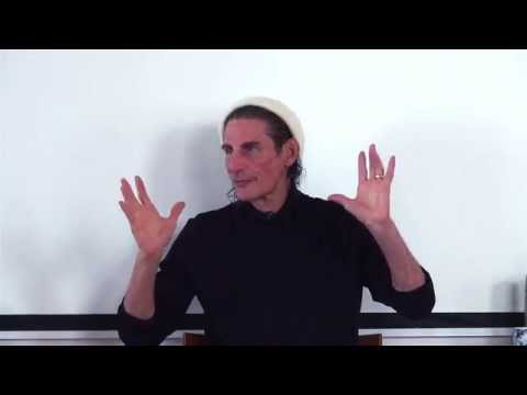 How To Be Successful On A Vegan Diet | Gabriel Cousens MD
