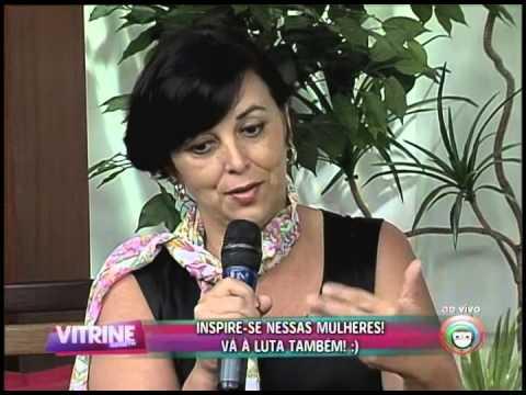 conheça-histórias-de-mulheres-que-mudaram-de-vida-com-próprio-negócio-(20/02)
