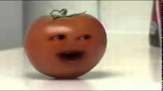 Эй помидор