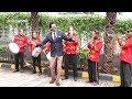 Anil Kapoor ने बैंड-बाजे के साथ किया Madhuri Dixit के गाने को Recreate| Fanney Khan Trailer Launch